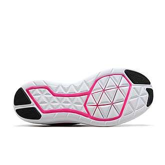 Nike Flex 2016 RN Junior