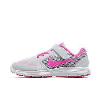 Nike Revolution 2 Children