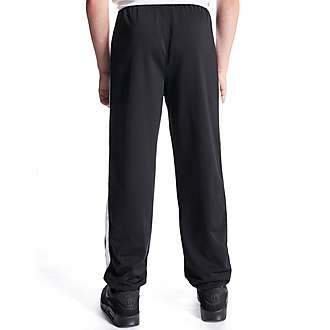 Nike Poly Pants Junior