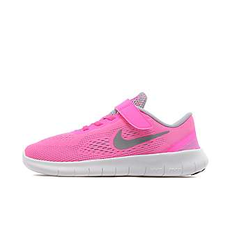 Nike Free Run Children