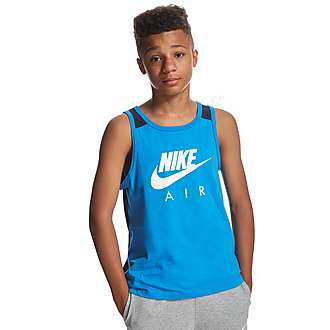 Nike Air Vest Junior