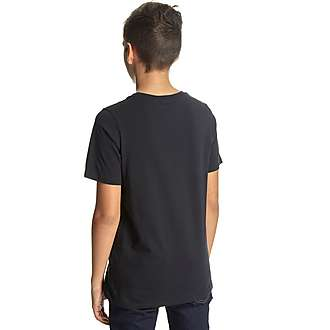 Nike Swoosh T-Shirt Junior