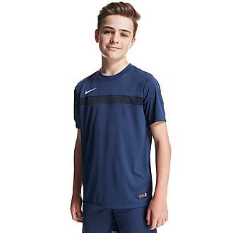 Nike Academy T-Shirt Junior