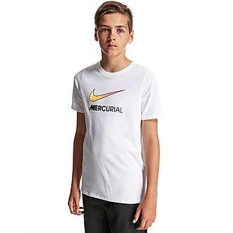 Nike Mercurial T-Shirt Junior