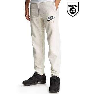 Nike Air Pant Junior