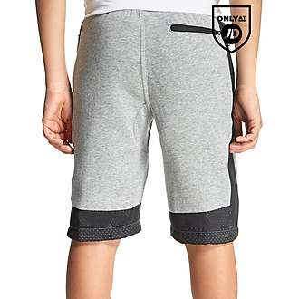 Nike Air Hybrid Shorts Junior