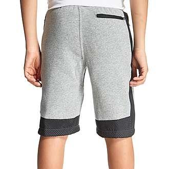 Nike Air Hybrid Shorts Junior