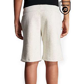 Nike Air Fleece Shorts Junior