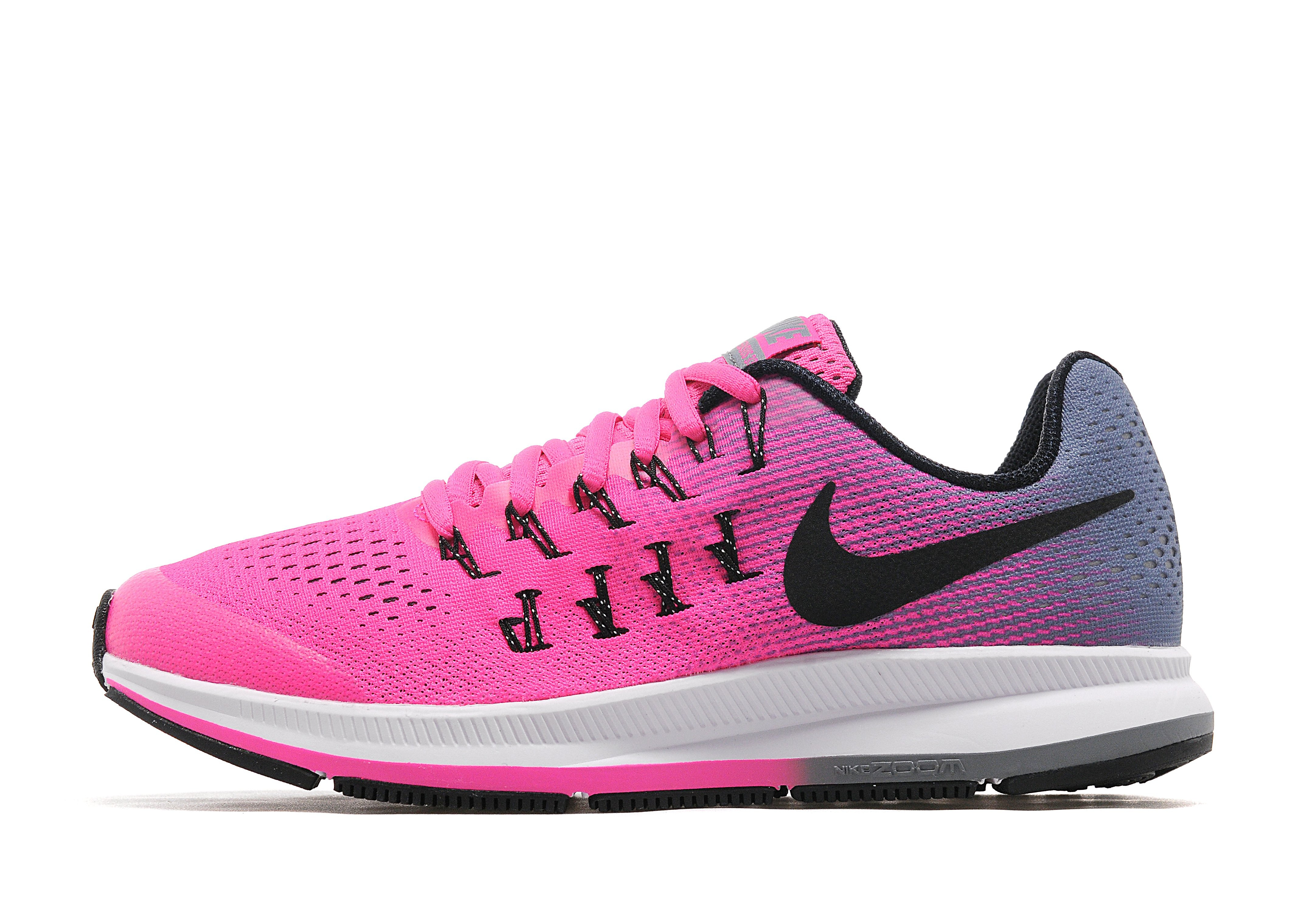 Nike Pegasus 33 Junior
