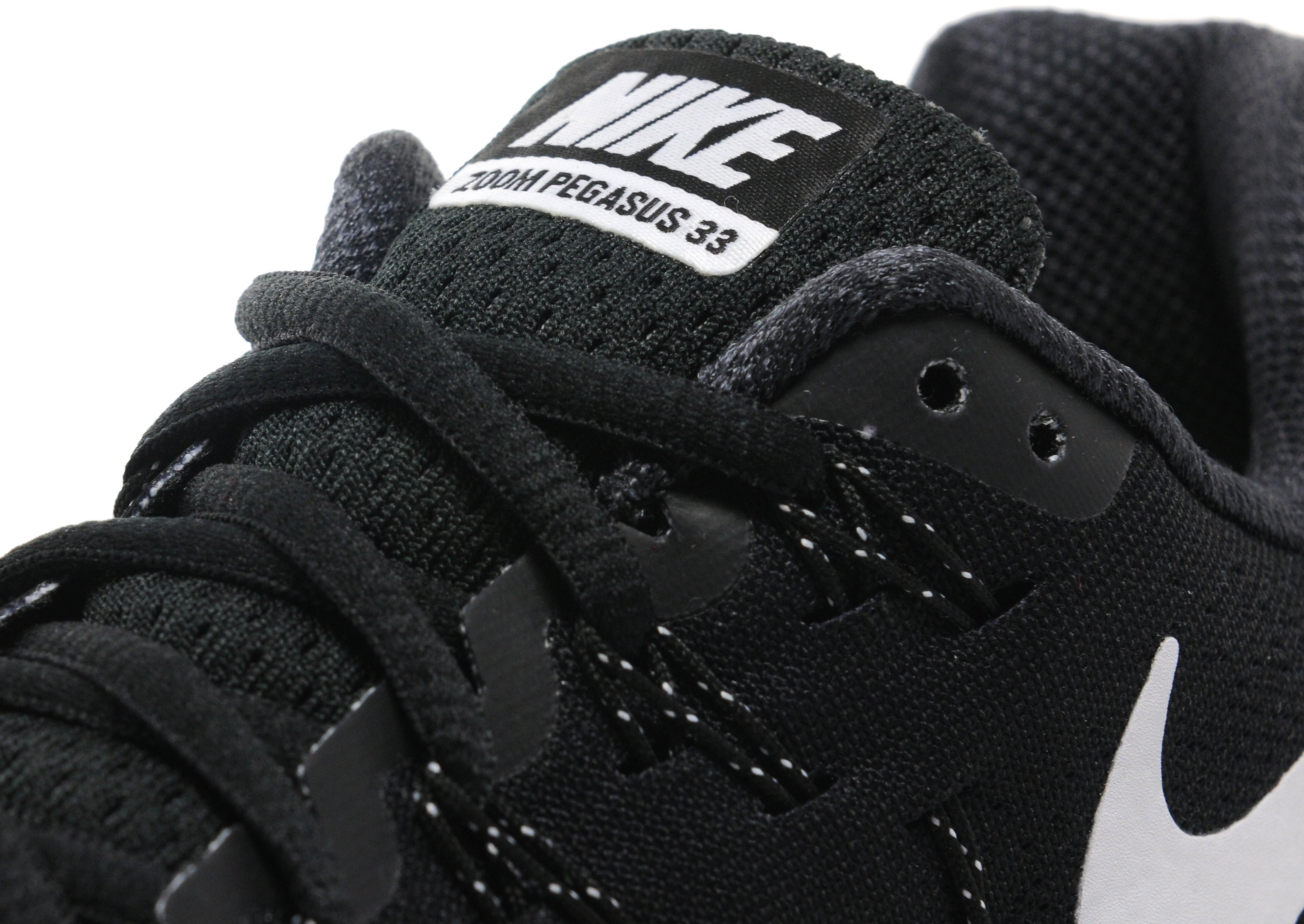 Nike Zoom Pegasus 33-damesloopschoen