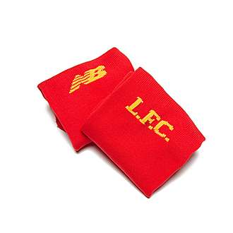New Balance Liverpool FC 2016/17 Home Socks
