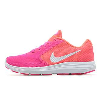 Nike Revolution Women's