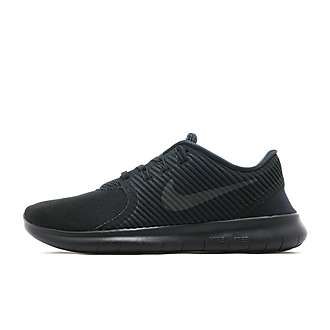 Nike Free Run Commuter Women's