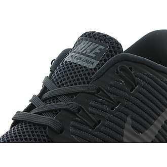 Nike Free Run Commuter Womens