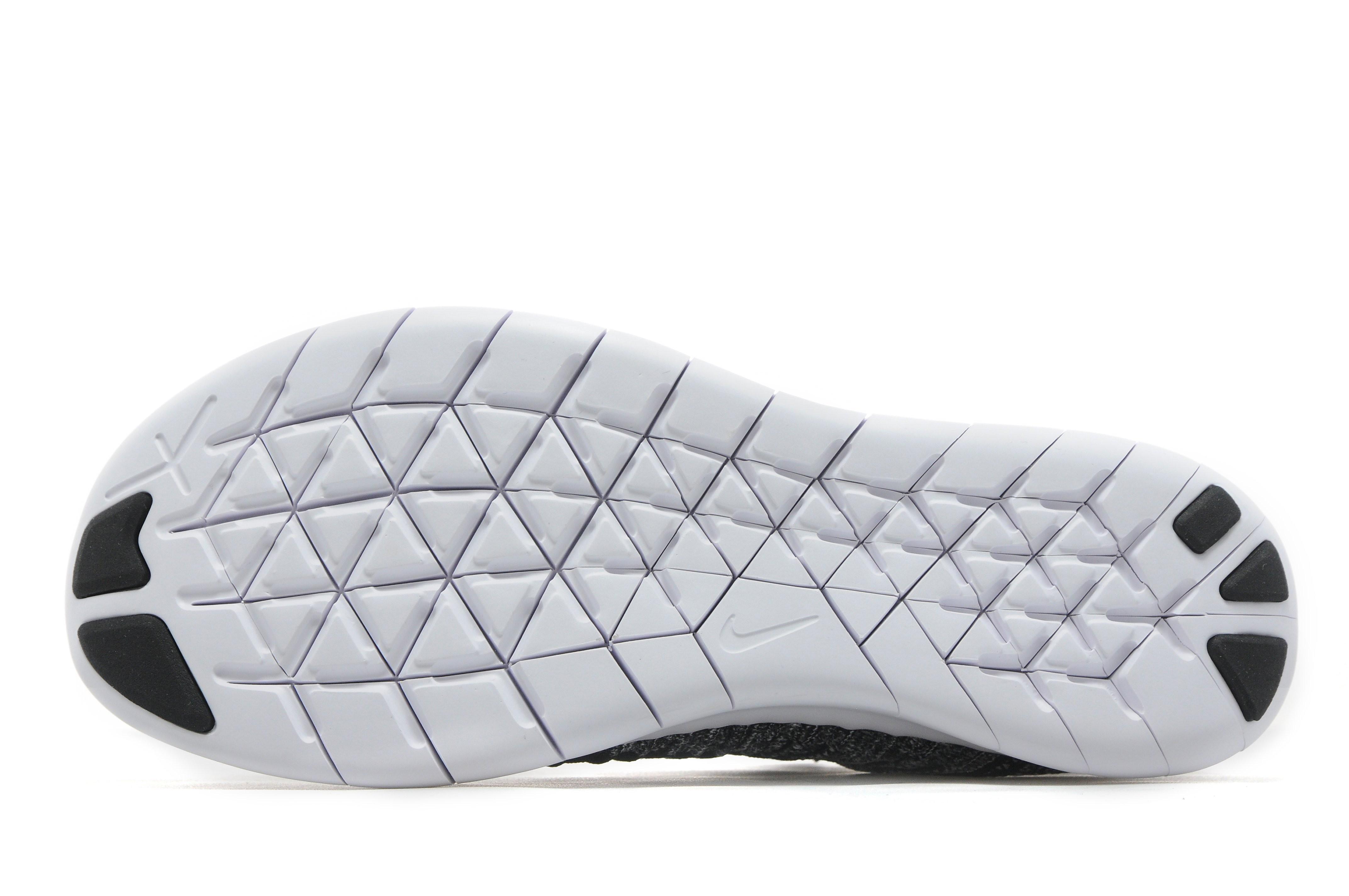 Nike Free RN Flyknit Women's
