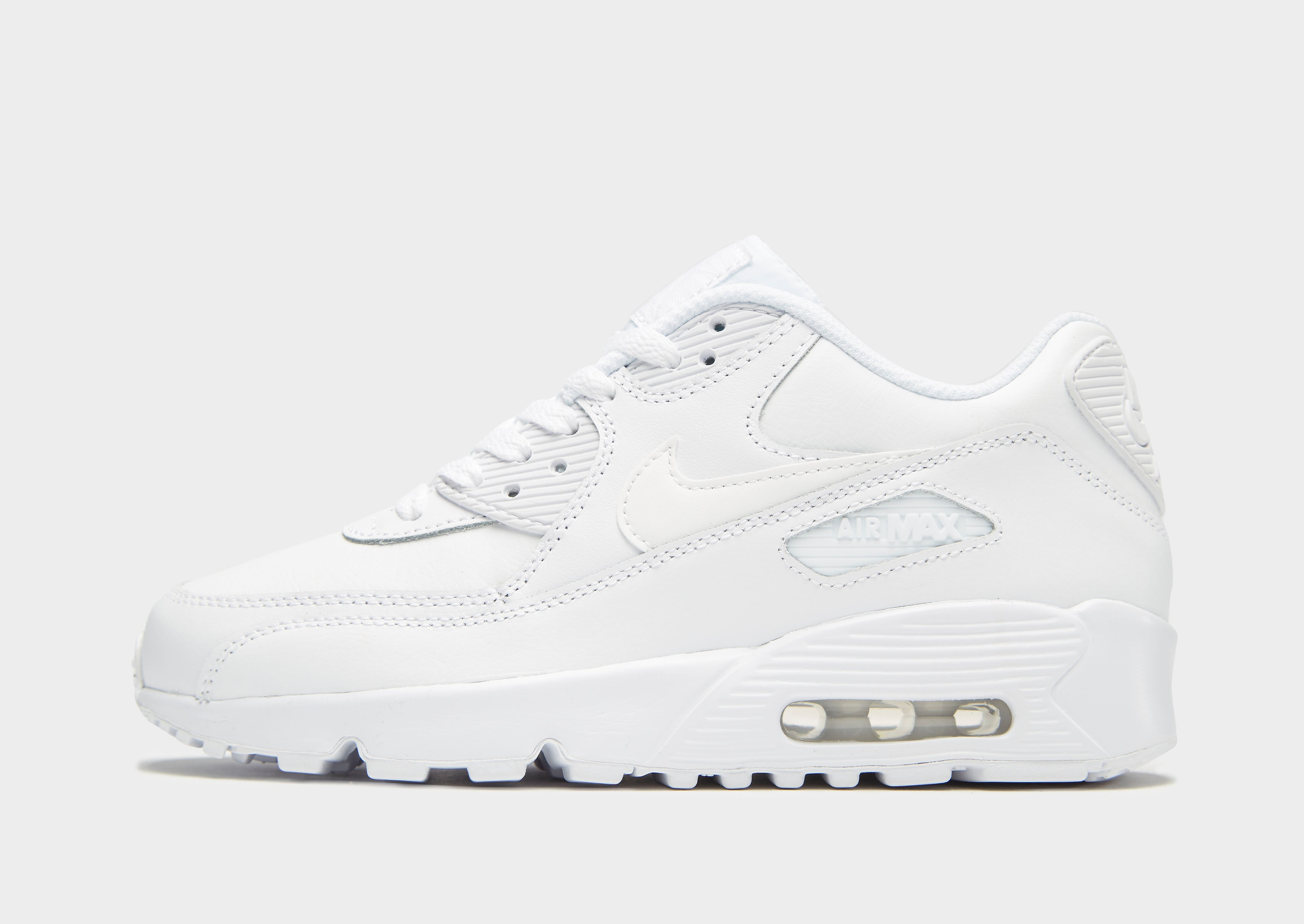 Nike Air Max 90 Mesh – junior