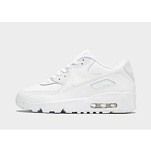 brand new aaf2c 2f657 Nike Air Max 90 Junior ...