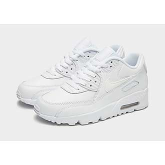 Nike Air Max 90 Mesh Junior