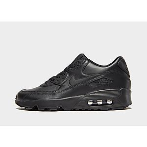 Nike Air Max 90 Junior ... 8f798506ab45