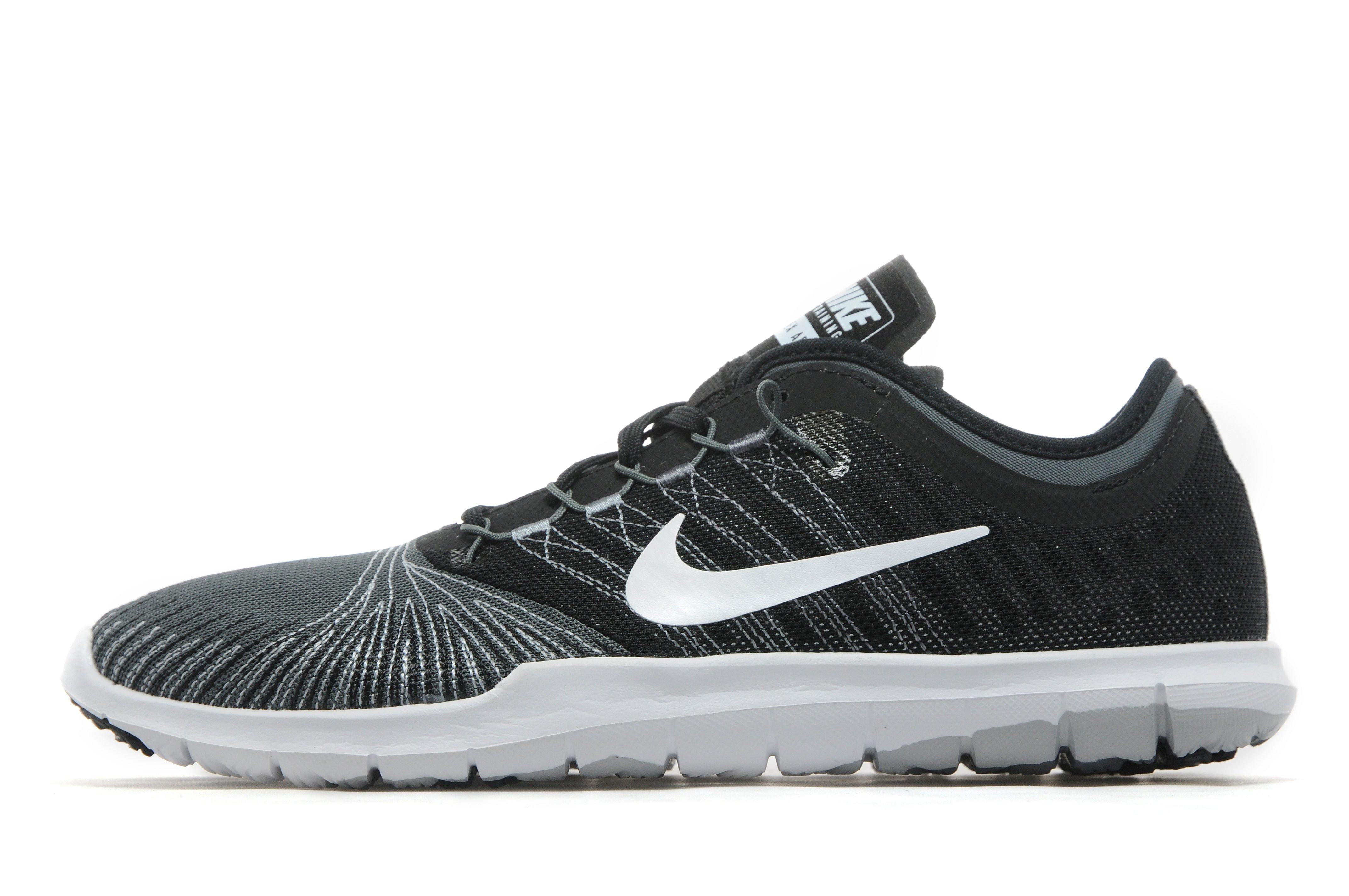 Nike Flex Adapt TR-damessneakers