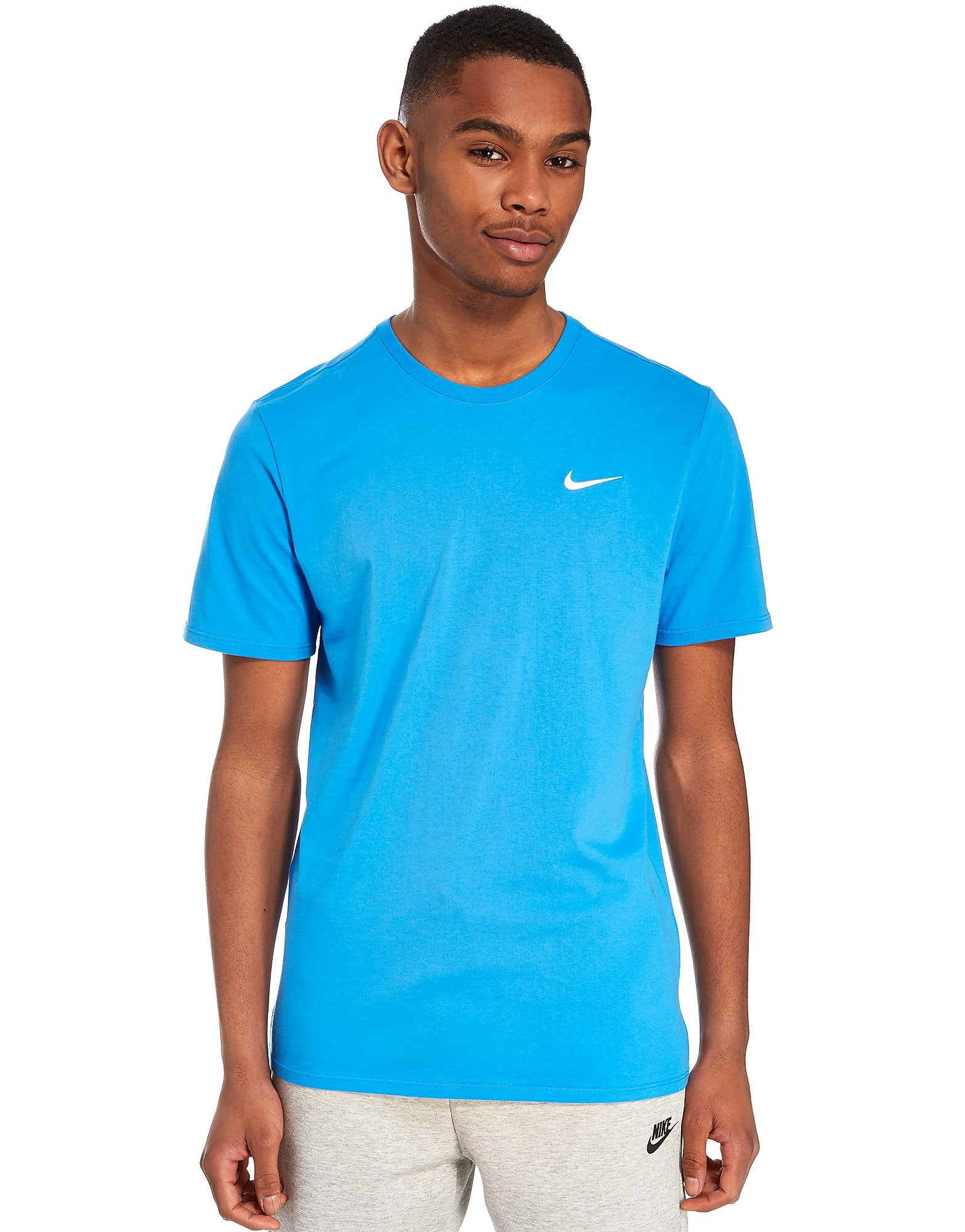 Nike Foundation T-Shirt