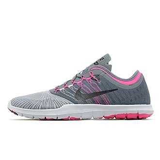Nike Flex Adapt TR Women's