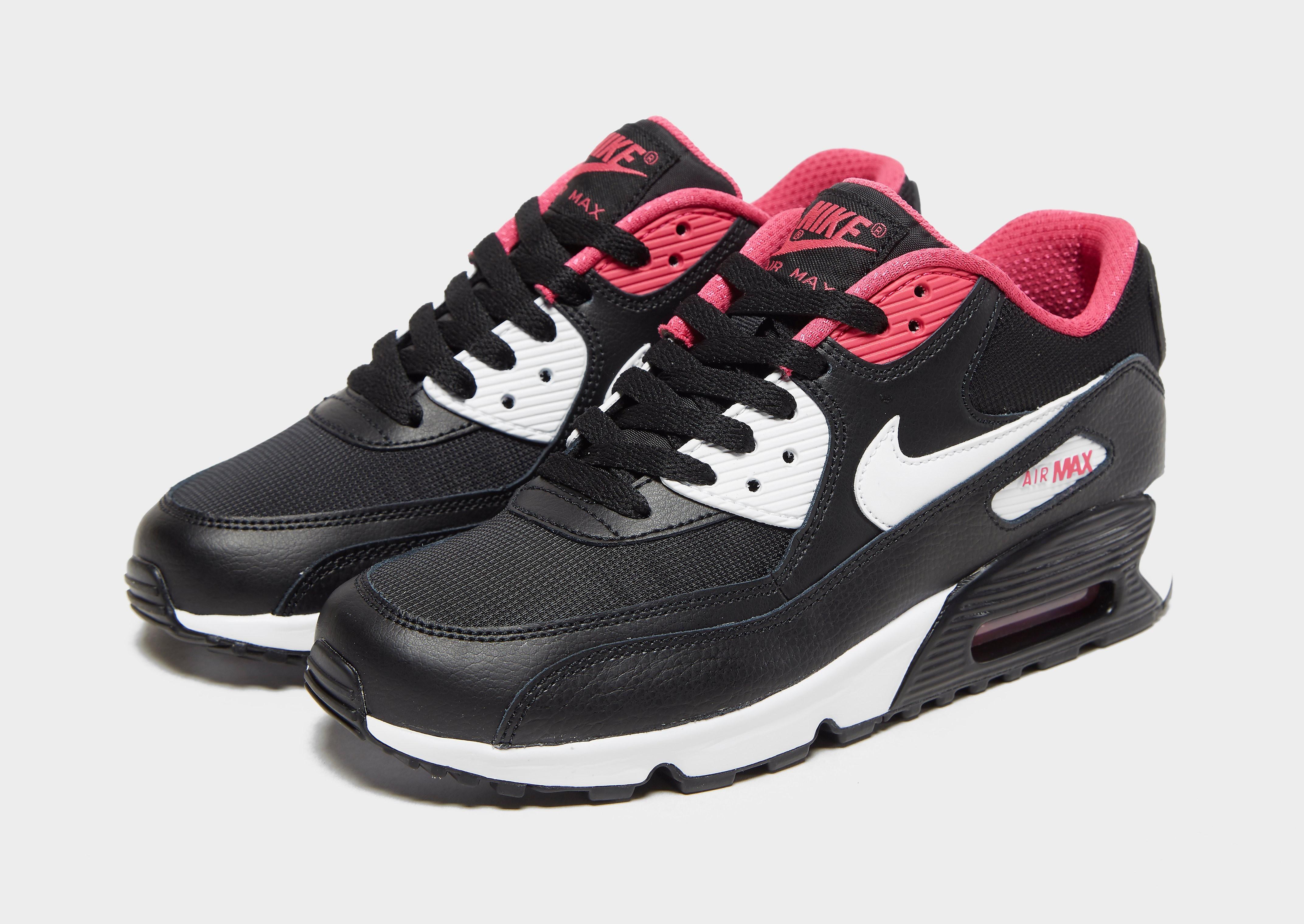 Nike Air Max 90 – Kinder