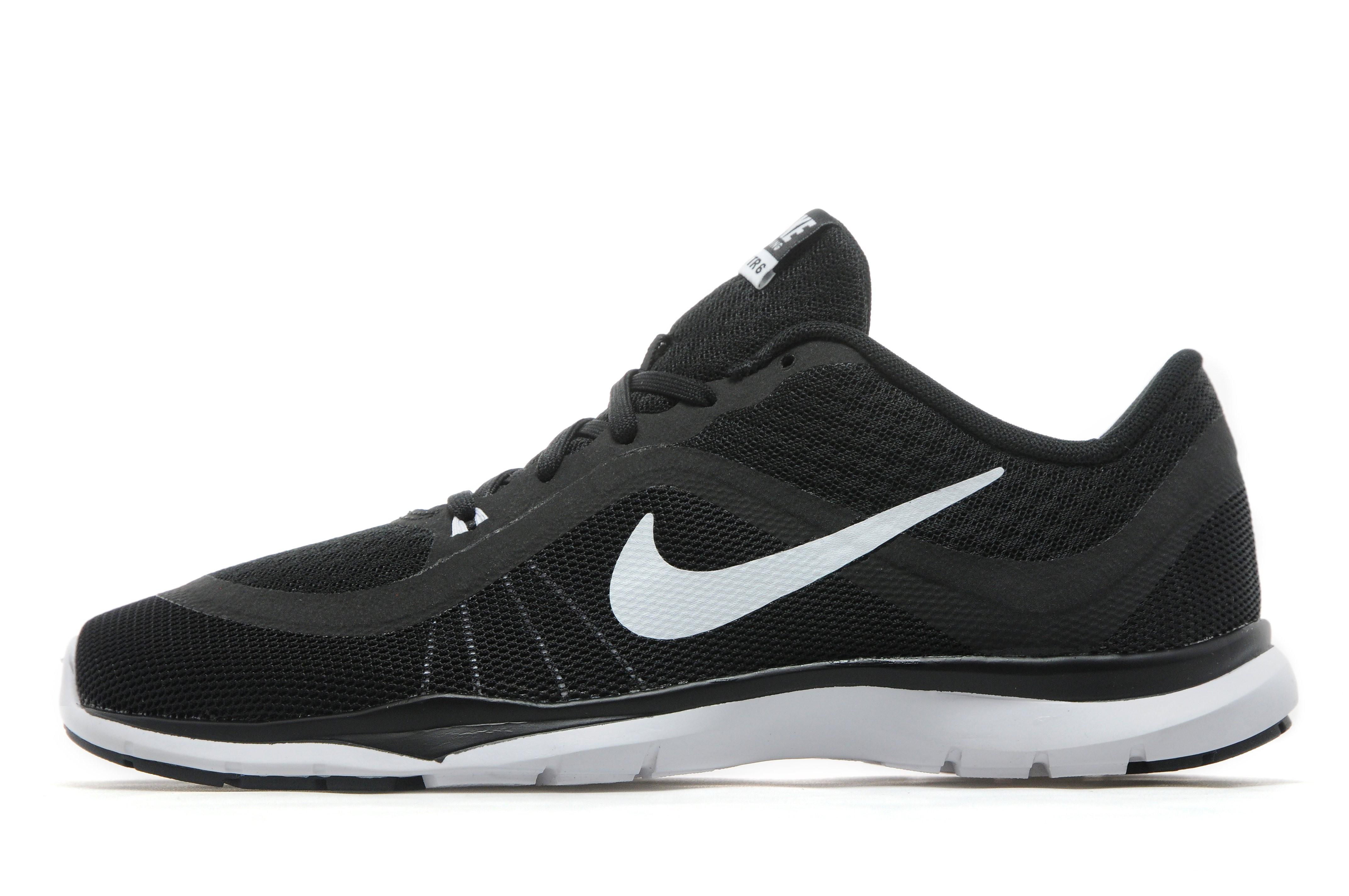 Nike Free 6 für Damen