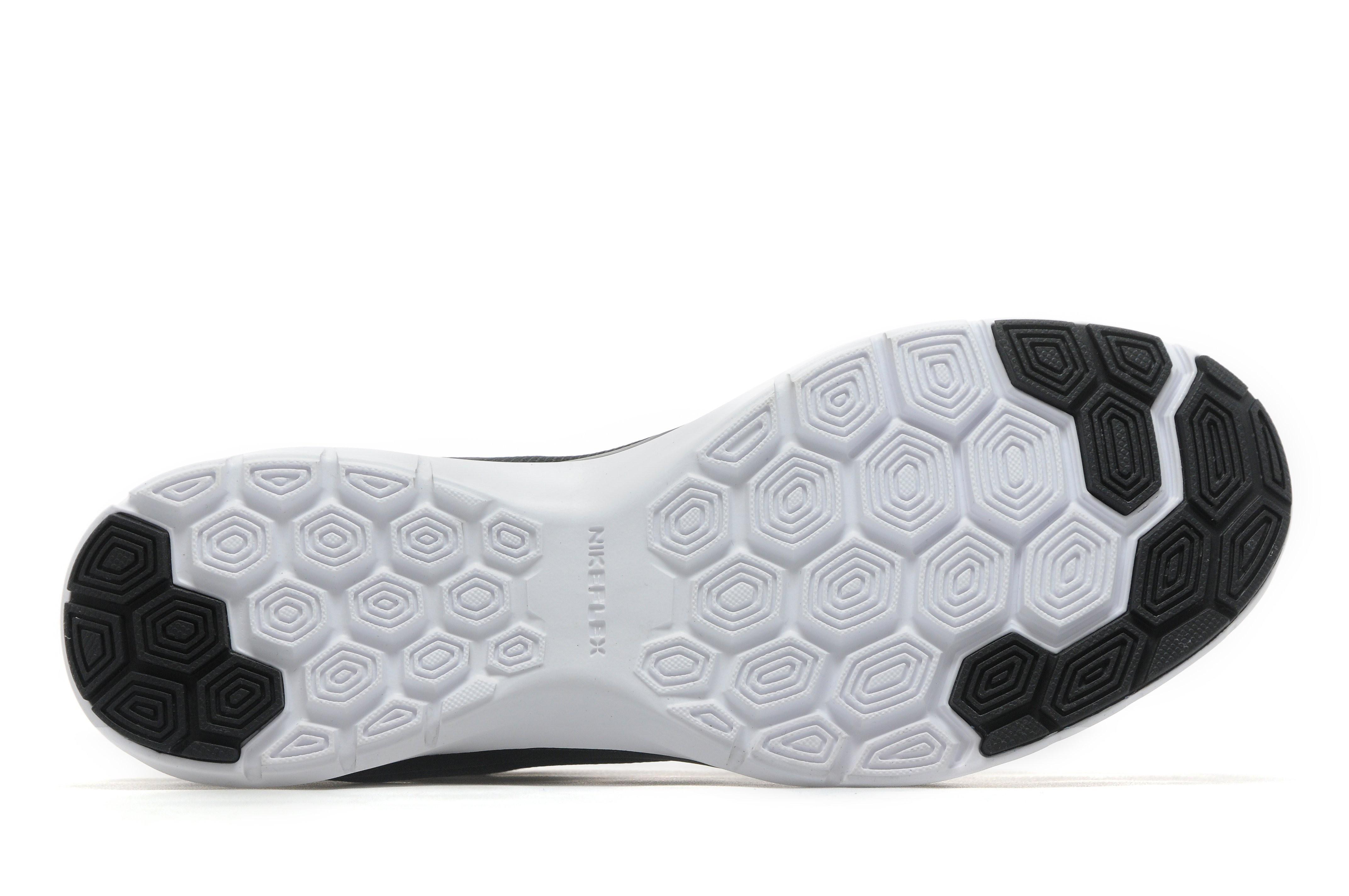 Nike Free 6-damesschoen