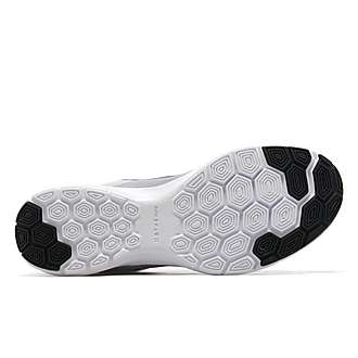 Nike Flex Trainer 6 Women's