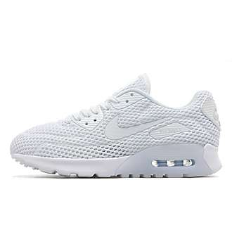 Nike Air Max 90 'Breathe' Women's