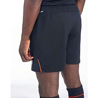 New Balance Liverpool FC 2016/17 Away Shorts