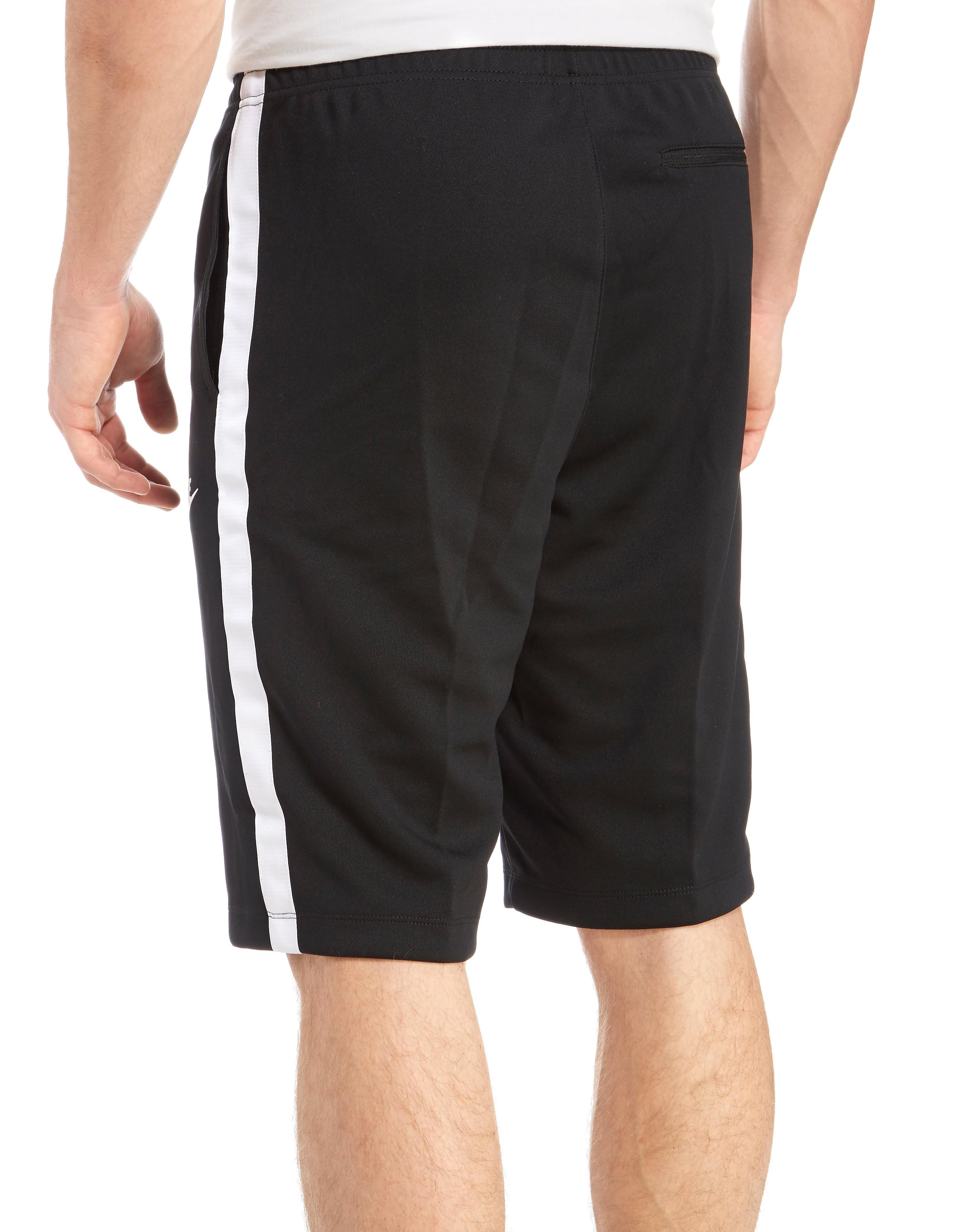 Nike Limitless Shorts