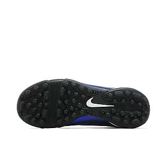 Nike Mercurial Vortex II CR7 TF Children