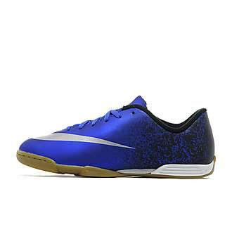 Nike Mercurial Victory CR7 IC Children