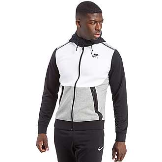 Nike Air Mix Hoody