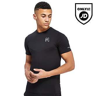 Nike Air Max Chevron T-Shirt