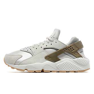 Nike Air Huarache Premium Women's
