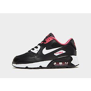 83d62b7be606 Nike Air Max 90 Children ...