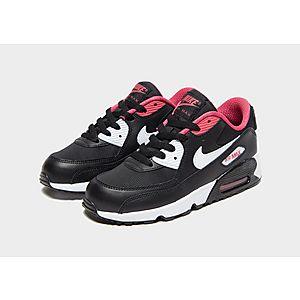 best sneakers 7a21d 97ed2 Nike Air Max 90 Children Nike Air Max 90 Children