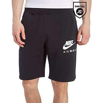 Nike Max FT Shorts