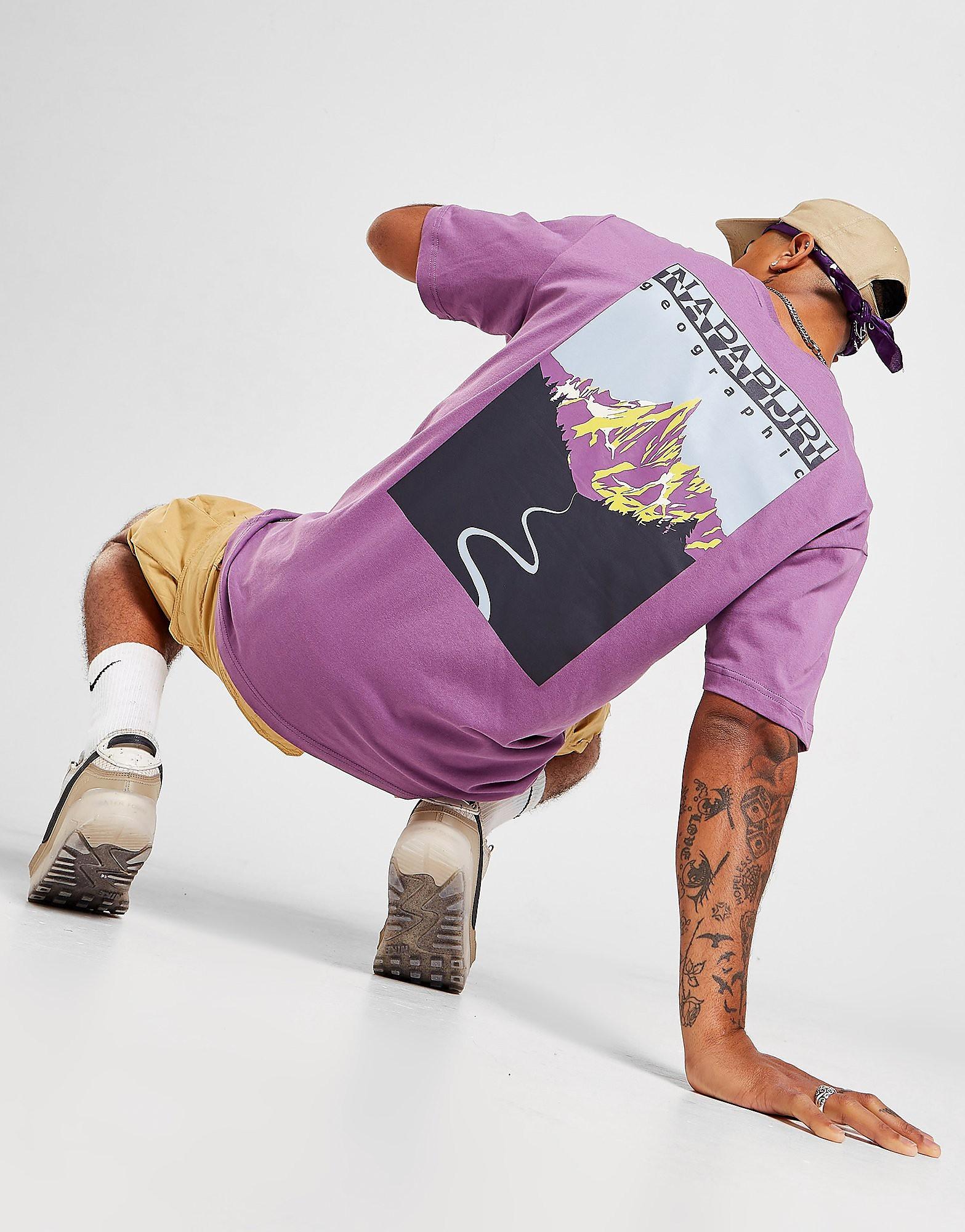 New Balance Liverpool FC 2016/17 Third Shirt Junior