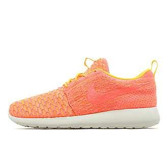 Nike Roshe One Flyknit Women's