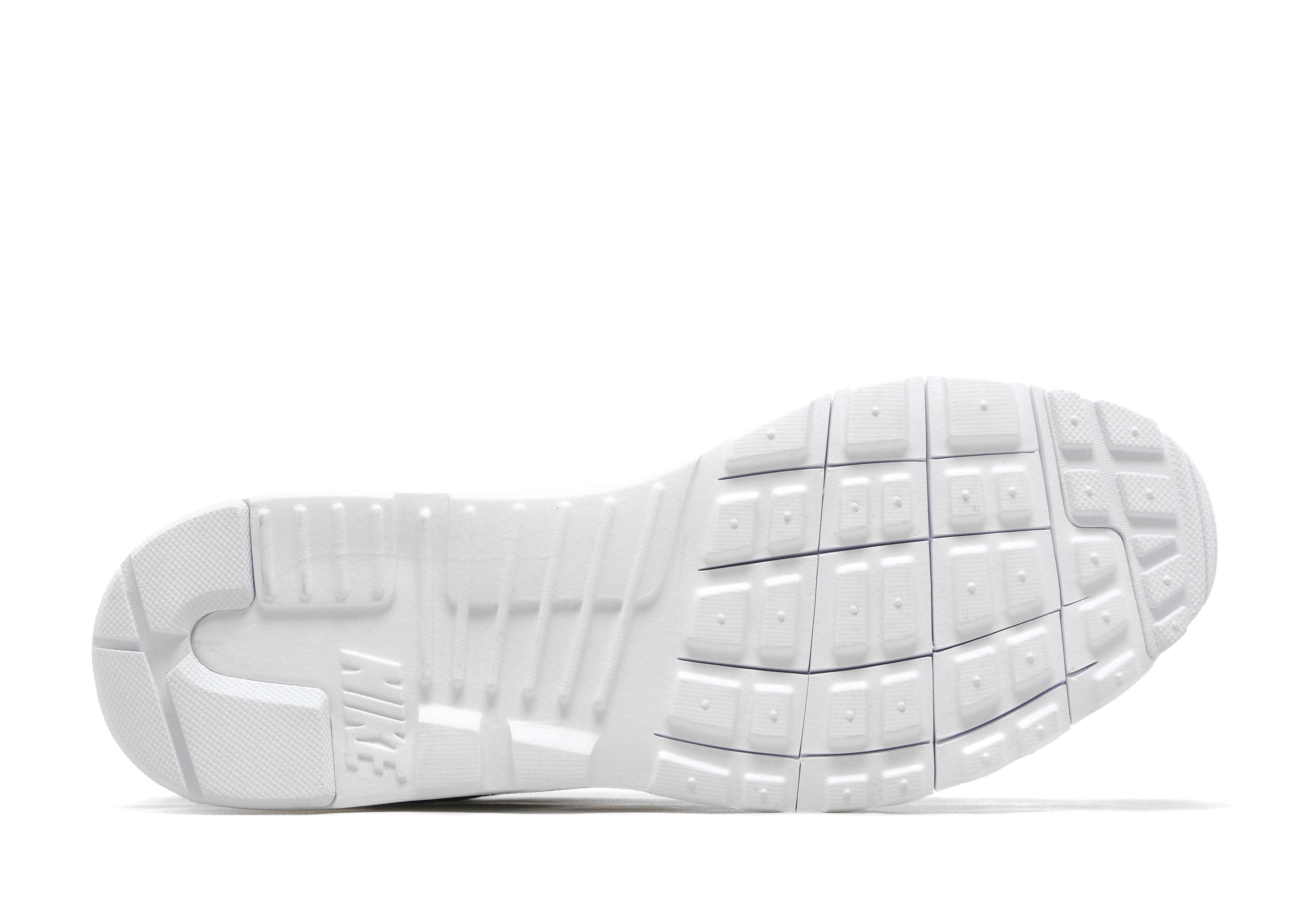 Nike Air Max Tavas – Kinder