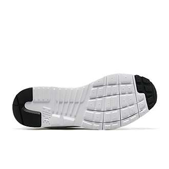 Nike Air Max Tavas Breathe Junior