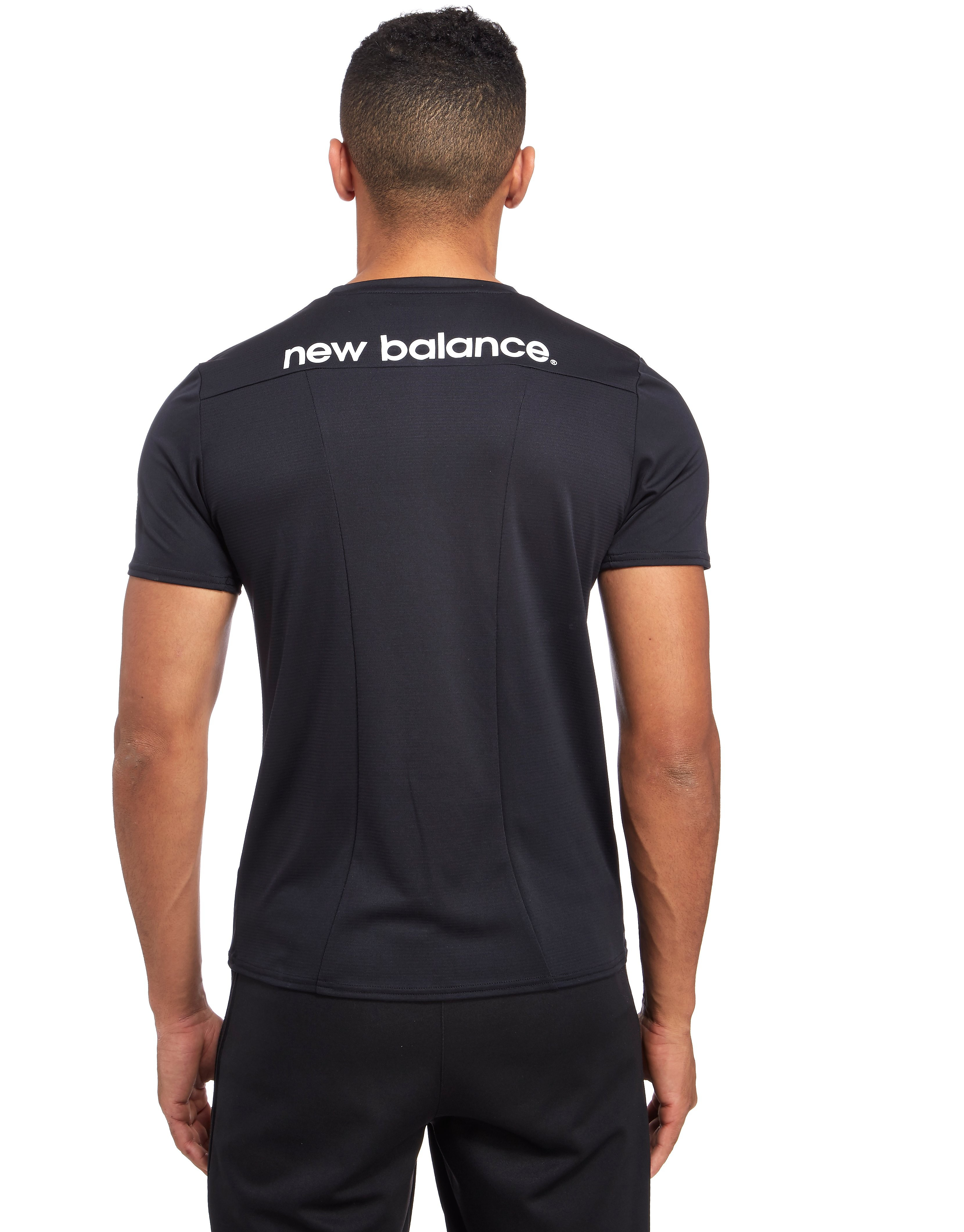 New Balance Liverpool FC Training Jersey