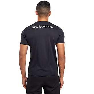 New Balance Liverpool FC Training Jersey PRE ORDER