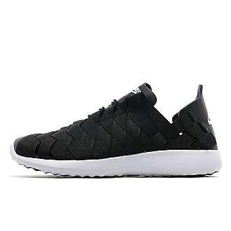Nike Juvenate Woven Women's