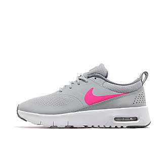Nike Thea Children