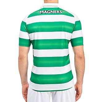 New Balance Celtic FC 2016/17 Home Shirt PRE ORDER